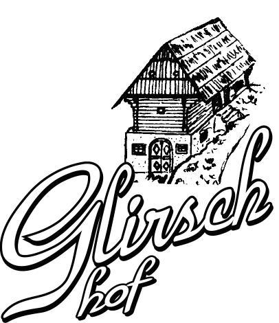 Logo Glirsch