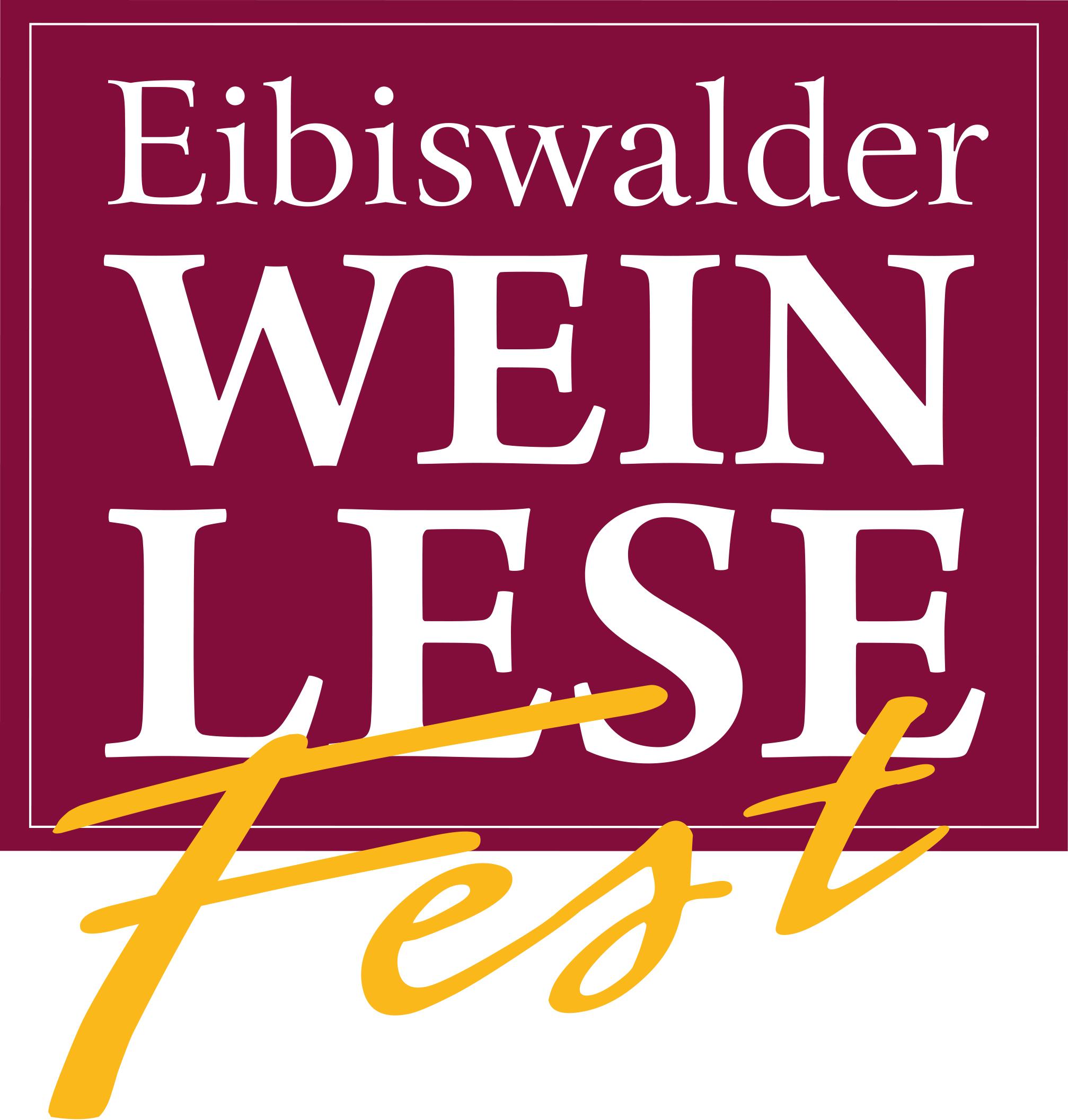 Logo Weinlesefest_neu