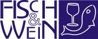 logo_fisch-und-wein2_h80