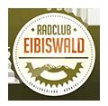 logo_radclub_eibiswald_120px