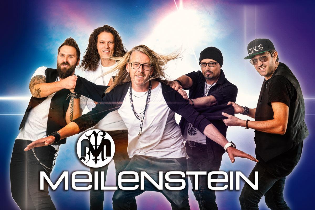 Meilenstein-Gruppenfoto-2017